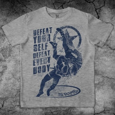 be1c95a985a5 Футболка Самбо, Макс-Экстрим. Купить футболки с тематикой боевых ...